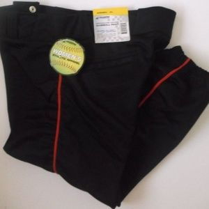 Champro Sports Athletic Apparel Baseball Pants